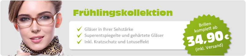 neue Kollektion - Young Fashion