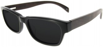 Sonnenbrille Ligno C19W