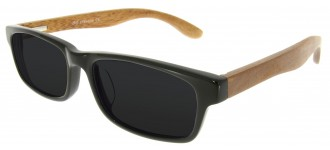 Sonnenbrille Gaio C18W