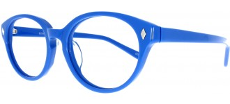 Gleitsichtbrille P20893-C3