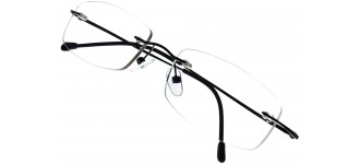 Gleitsichtbrille Vitra C1