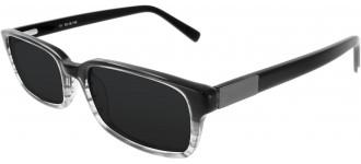Sonnenbrille Terio C14