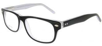 Gleitsichtbrille Kheni C15