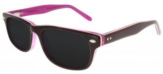 Sonnenbrille Kheni C17