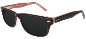 Sonnenbrille Kheni C97