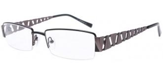 Gleitsichtbrille Digma C15
