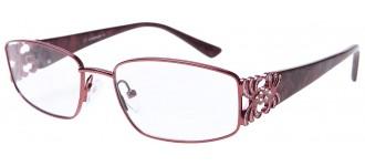 Gleitsichtbrille Adama C2