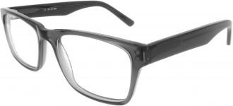Gleitsichtbrille Ardor C5