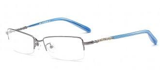Gleitsichtbrille ALM6577-C5