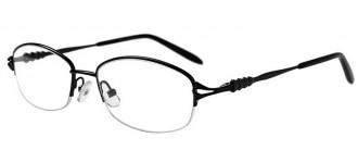 Arbeitsplatzbrille AS10832-C1