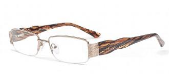 Gleitsichtbrille Unda C8