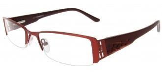 Brille Eribia C2