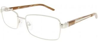 Brille Daigo C8