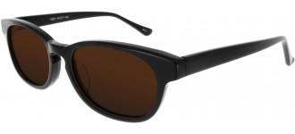 Sonnenbrille Palas C18