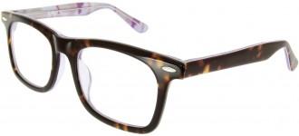 Arbeitsplatzbrille Magno C189