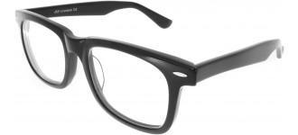 Gleitsichtbrille Magno C18