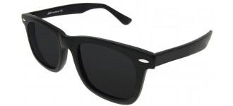 Sonnenbrille Magno C1