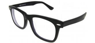 Gleitsichtbrille Magno C1