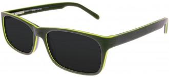 Sonnenbrille Balto C48