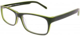 Arbeitsplatzbrille Balto C48