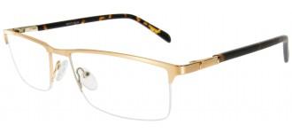 Arbeitsplatzbrille Bhyma C89