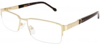 Arbeitsplatzbrille Tajan C8