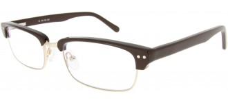 Brille Graci C89