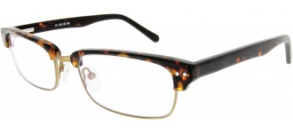 Brille Graci C9