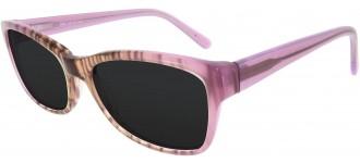 Sonnenbrille Bovon C6