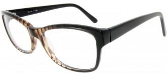 Gleitsichtbrille Bovon C9