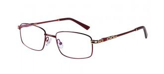 Gleitsichtbrille Nuis C2