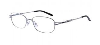 Gleitsichtbrille A10833-C4