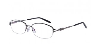 Gleitsichtbrille AS10832-C5