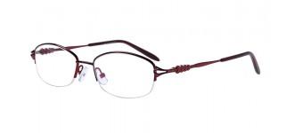 Gleitsichtbrille AS10832-C2