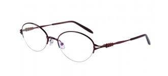 Gleitsichtbrille AS10831-C2