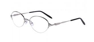 Gleitsichtbrille AS10831-C4