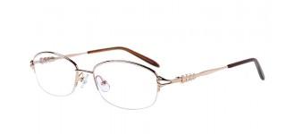 Gleitsichtbrille AS10832-C8