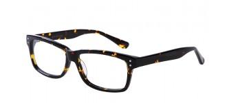 Gleitsichtbrille PG702-C9