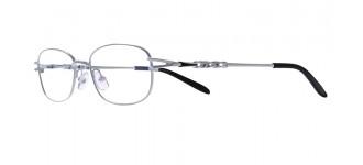 Arbeitsplatzbrille A10833-C4