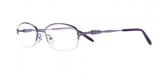 Arbeitsplatzbrille AS10832-C6