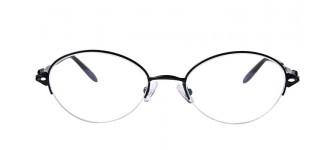 Arbeitsplatzbrille AS10831-C1