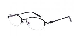 Brille S10832-C1