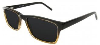 Sonnenbrille Nikho C9
