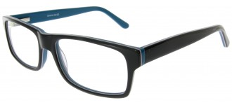 Gleitsichtbrille Khava C13