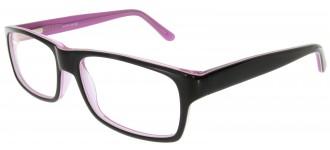 Arbeitsplatzbrille Khava C17