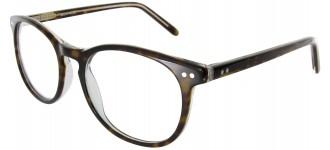 Arbeitsplatzbrille Ronja C49