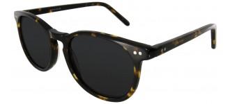 Sonnenbrille Ronja C9