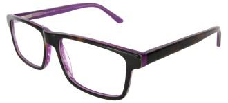 Gleitsichtbrille Mateo C69