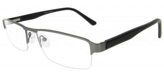 Brille Talao C15
