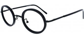 Brille Sodeo C1